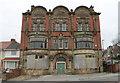 SK3888 : Ball Inn, Darnall by Dave Pickersgill