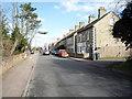 TL0730 : Sharpenhoe Road, Barton-le-Clay by JThomas