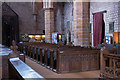 NY5563 : Lanercost Priory - March 2016 (16) by The Carlisle Kid