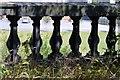 SE2933 : Central Viaduct, Leeds by Mark Stevenson