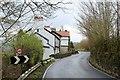 SD5195 : Burneside Road by Chris Heaton