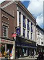 SE6051 : 9 High Ousegate, York by Stephen Richards