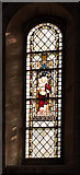 NM8530 : Cathedral Church of St John the Divine, Oban - (16) by The Carlisle Kid