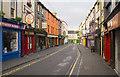 V9690 : Plunkett Street, Killarney by Rossographer