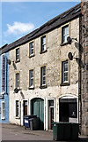 NM8530 : 9 Tweedale Street, Oban - April 2016 (2) by The Carlisle Kid