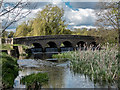 TQ4871 : London Loop Walk No. 2, Bexley, Kent by Christine Matthews