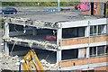 SE2933 : Cropper Gate, Westgate, Leeds by Mark Stevenson