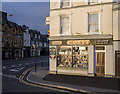 V9690 : Shop, Killarney by Rossographer