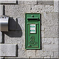 V9790 : Postbox, Killarney by Rossographer