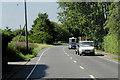 TF2136 : A52, Bicker Road by David Dixon