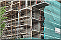 J3373 : The Gallery, Belfast (May 2016) by Albert Bridge