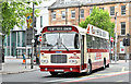 J3373 : Preserved Bristol RE, Belfast (May 2016) by Albert Bridge