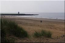 SS8276 : Sandy Bay by Stephen McKay