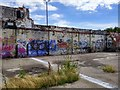 SE2833 : Yorkshire Chemicals, Kirkstall Road, Leeds by Mark Stevenson