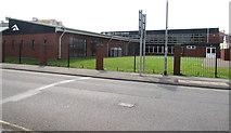 ST3049 : Burnham-on-Sea Swim & Sports Academy by Jaggery
