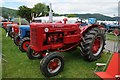 SO7842 : The Royal Three Counties Show 2015 #15 by Philip Halling
