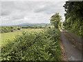 S5936 : Rural scene by Neville Goodman
