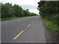 R9620 : Road Scene by kevin higgins