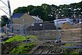 SE2135 : Mulberry Manor, Knoll View, Farsley, Leeds by Mark Stevenson