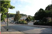 SX8751 : Dartmouth (5) by Chris' Buet
