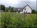 NO2525 : East  Inchmichael by Stanley Howe