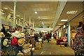 SX9164 : Torquay Market by Derek Harper