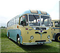 TA1968 : 48th East Coast Hull to Bridlington, Classic Vehicle Rally by JThomas
