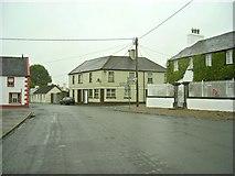 R7544 : Crossroad at Pallas Green by Antony Dixon