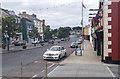 J1246 : Bridge Street, Banbridge by Rossographer