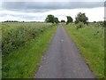 TA1334 : Hornsea Rail Trail #7 by Steve  Fareham