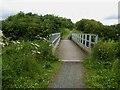 TA1740 : Hornsea Rail Trail #16 by Steve  Fareham