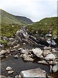 NC3935 : Allt na Glaise by Mick Crawley
