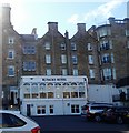 NO5017 : Rusacks Hotel, St Andrews by Stanley Howe