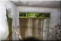 N9171 : Defending neutral Ireland in WWII: Boyne defences - Broadboyne Bridge pillbox (2) by Mike Searle