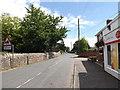 TL9979 : C637 Thelnetham Road, Hopton by Geographer