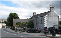 J0407 : Vacant property for sale in Rampart Lane, Dundalk by Eric Jones