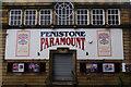 SE2403 : Penistone Paramount by Stephen McKay