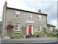 TL9777 : The Mill Inn Public House, Market Weston by Geographer