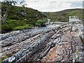 NH4474 : New Hydro Electric Intake Weir by valenta