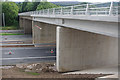 SD4965 : Foundry Lane Bridge by Ian Taylor
