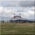 V6491 : Circus, Rossbeigh by Rossographer
