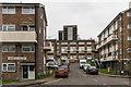 TQ2750 : Rutland Close by Ian Capper