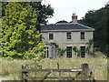 TM0375 : The Old Rectory, Rickinghall by Adrian Cable