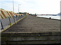 NZ3567 : Harton Low Staiths, South Shields by John Lucas