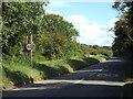 TQ3762 : Featherbed Lane, Addington by Malc McDonald