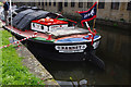 SD8332 : Kennet, Leeds and Liverpool Canal by Ian Taylor