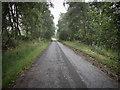 NN7767 : Sustrans Route No. 7 by Mick Garratt