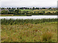 SP8863 : Upper Nene Valley, Summer Leys Nature Reserve by David Dixon