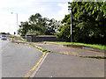 SP6259 : A45 High Street, Weedon by David Dixon