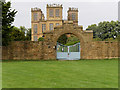 SK4663 : Hardwick Hall by David Dixon